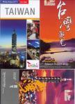 Maps 3-Taiwan (Dieter Leupold)